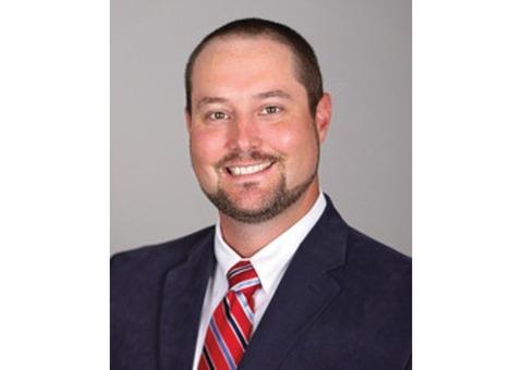 Bryan Gainous - State Farm Insurance Agent in Thomasville, GA
