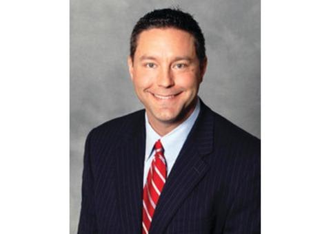 Stephen Gainous - State Farm Insurance Agent in Thomasville, GA