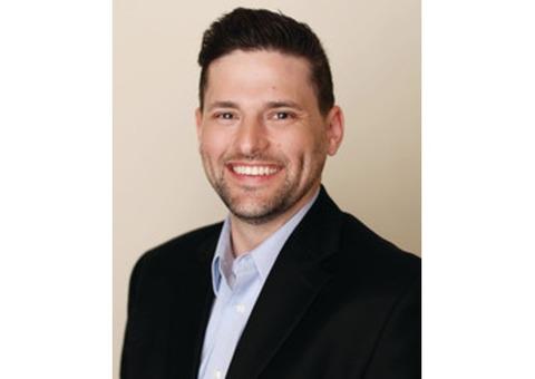 Michael Barr - State Farm Insurance Agent in Thomasville, GA