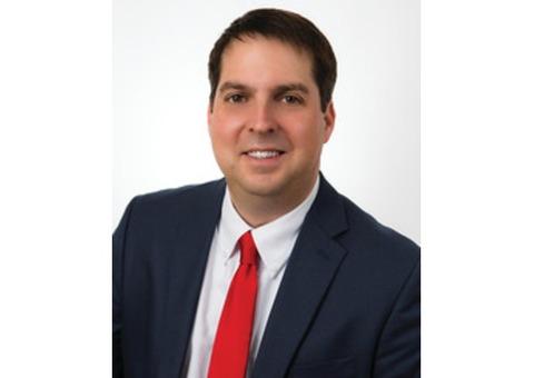 Andy Blanton - State Farm Insurance Agent in Thomasville, GA
